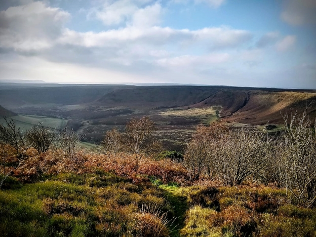 North-Yprk-Moors-Nation-Park-Dales